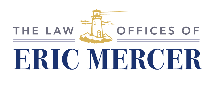 Law Offices of Eric Mercer